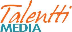 TalenttiMedia